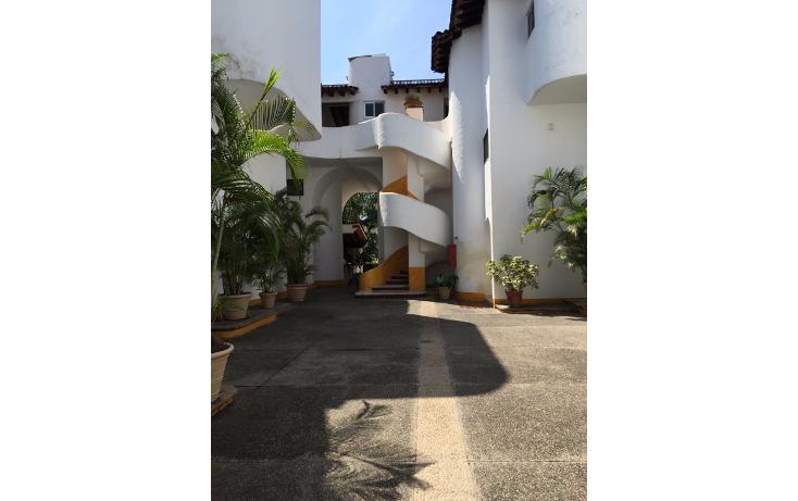 Foto de departamento en venta en  , marina vallarta, puerto vallarta, jalisco, 1655525 No. 02