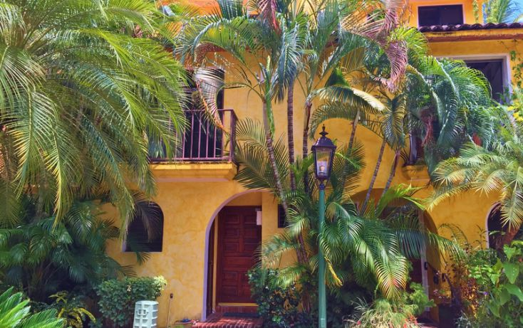 Foto de casa en venta en, marina vallarta, puerto vallarta, jalisco, 1663109 no 02