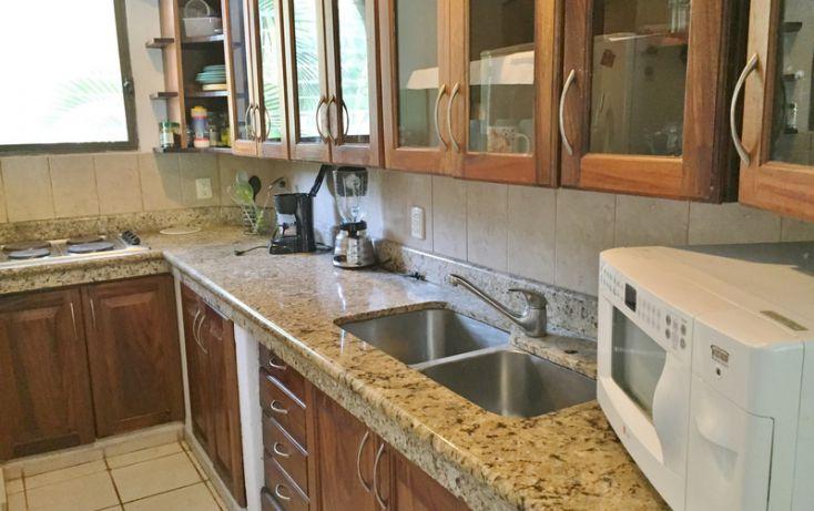 Foto de casa en venta en, marina vallarta, puerto vallarta, jalisco, 1663109 no 05