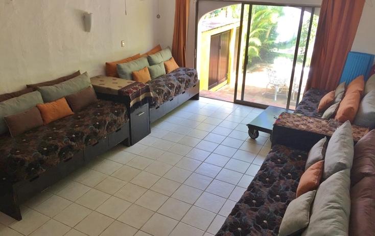 Foto de casa en venta en  , marina vallarta, puerto vallarta, jalisco, 1663109 No. 06