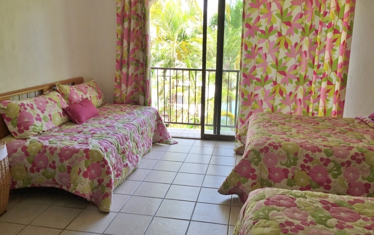Foto de casa en venta en  , marina vallarta, puerto vallarta, jalisco, 1663109 No. 10