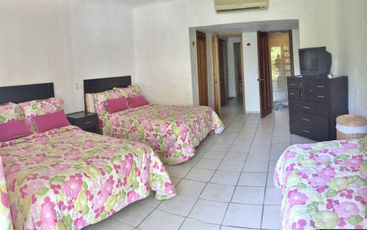 Foto de casa en venta en, marina vallarta, puerto vallarta, jalisco, 1663109 no 12