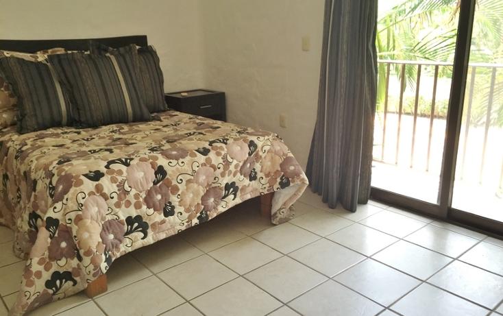 Foto de casa en venta en  , marina vallarta, puerto vallarta, jalisco, 1663109 No. 14