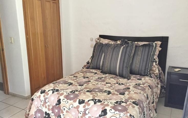 Foto de casa en venta en  , marina vallarta, puerto vallarta, jalisco, 1663109 No. 15