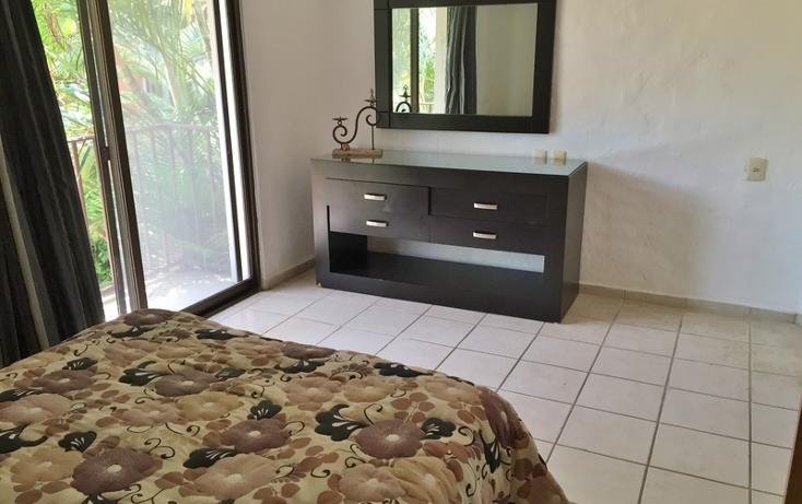 Foto de casa en venta en  , marina vallarta, puerto vallarta, jalisco, 1663109 No. 16
