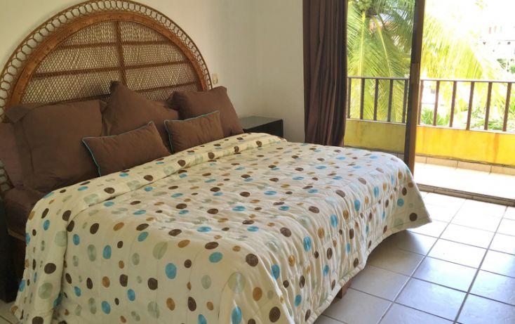 Foto de casa en venta en, marina vallarta, puerto vallarta, jalisco, 1663109 no 18