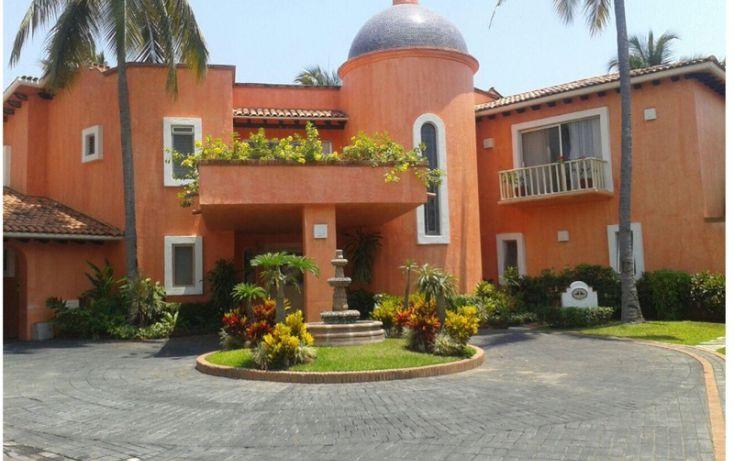 Foto de casa en venta en, marina vallarta, puerto vallarta, jalisco, 1684211 no 01