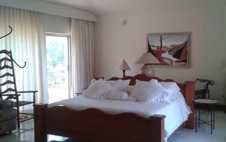 Foto de casa en venta en, marina vallarta, puerto vallarta, jalisco, 1684211 no 03