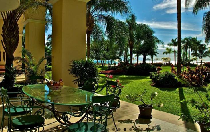 Foto de rancho en venta en retorno cozumel , marina vallarta, puerto vallarta, jalisco, 1689941 No. 01