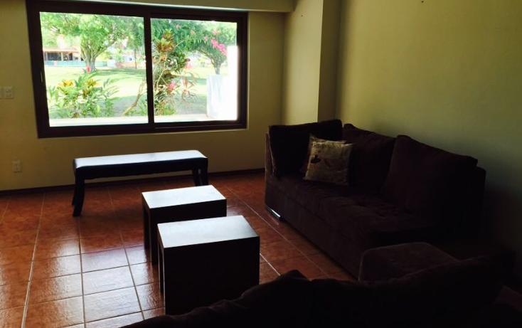 Foto de casa en venta en  , marina vallarta, puerto vallarta, jalisco, 1771868 No. 08