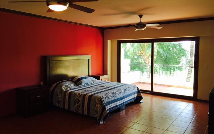 Foto de casa en venta en  , marina vallarta, puerto vallarta, jalisco, 1771868 No. 09