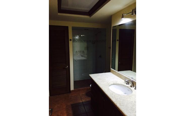 Foto de casa en venta en  , marina vallarta, puerto vallarta, jalisco, 1771868 No. 12