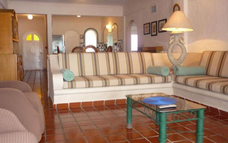 Foto de casa en venta en, marina vallarta, puerto vallarta, jalisco, 1837320 no 04