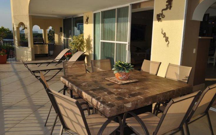 Foto de casa en venta en, marina vallarta, puerto vallarta, jalisco, 1837460 no 01