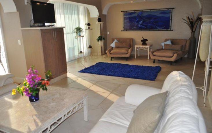 Foto de casa en venta en, marina vallarta, puerto vallarta, jalisco, 1837460 no 02