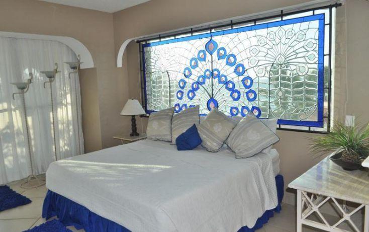 Foto de casa en venta en, marina vallarta, puerto vallarta, jalisco, 1837460 no 05