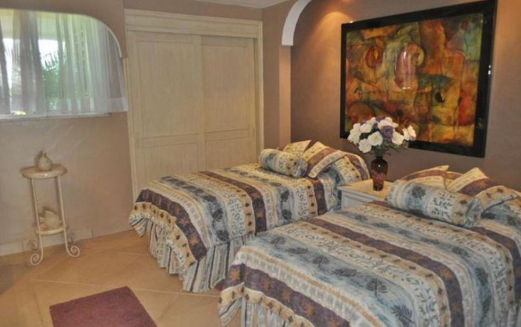 Foto de casa en venta en, marina vallarta, puerto vallarta, jalisco, 1837460 no 07