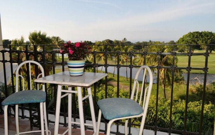 Foto de casa en venta en, marina vallarta, puerto vallarta, jalisco, 1837460 no 09