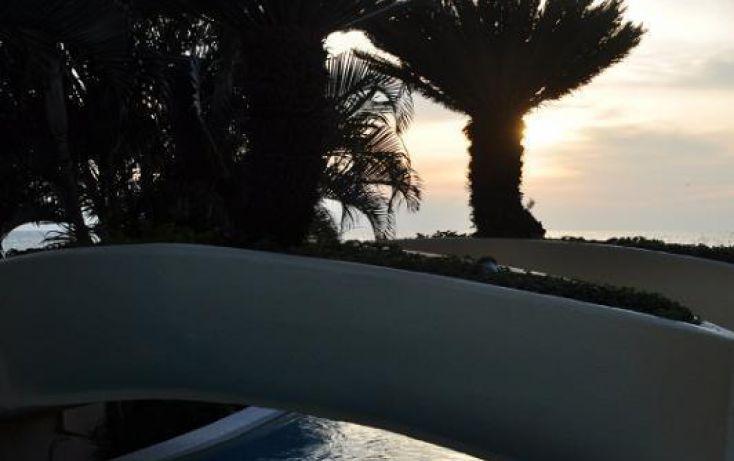 Foto de casa en venta en, marina vallarta, puerto vallarta, jalisco, 1837460 no 10
