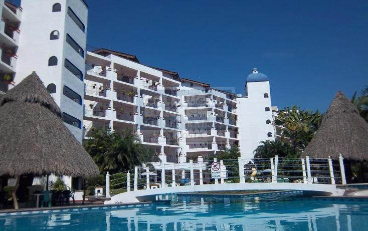 Foto de departamento en venta en  , marina vallarta, puerto vallarta, jalisco, 1838706 No. 02