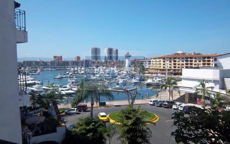 Foto de departamento en venta en  , marina vallarta, puerto vallarta, jalisco, 1838706 No. 04