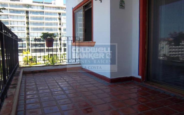Foto de departamento en venta en  , marina vallarta, puerto vallarta, jalisco, 1838706 No. 05
