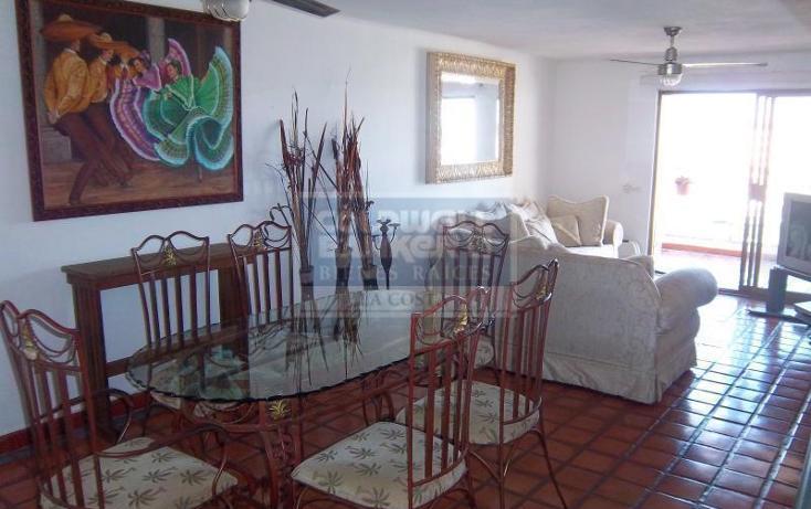 Foto de departamento en venta en  , marina vallarta, puerto vallarta, jalisco, 1838706 No. 06