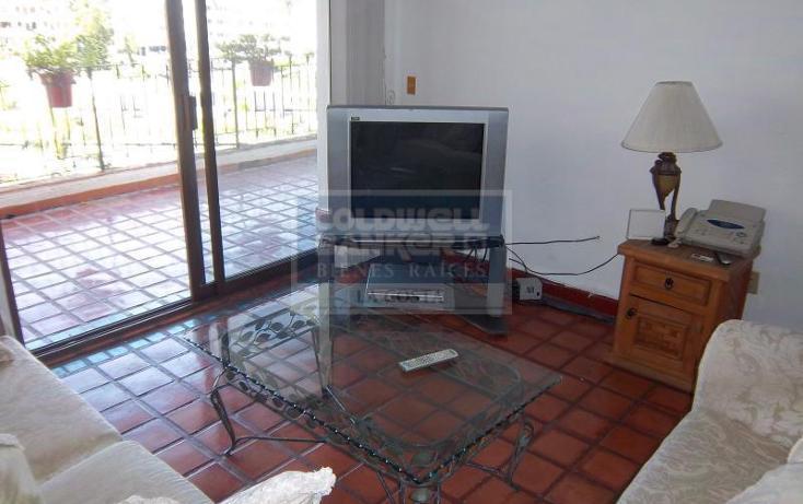 Foto de departamento en venta en  , marina vallarta, puerto vallarta, jalisco, 1838706 No. 07