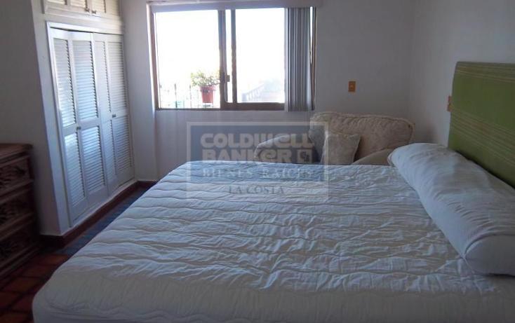 Foto de departamento en venta en  , marina vallarta, puerto vallarta, jalisco, 1838706 No. 09