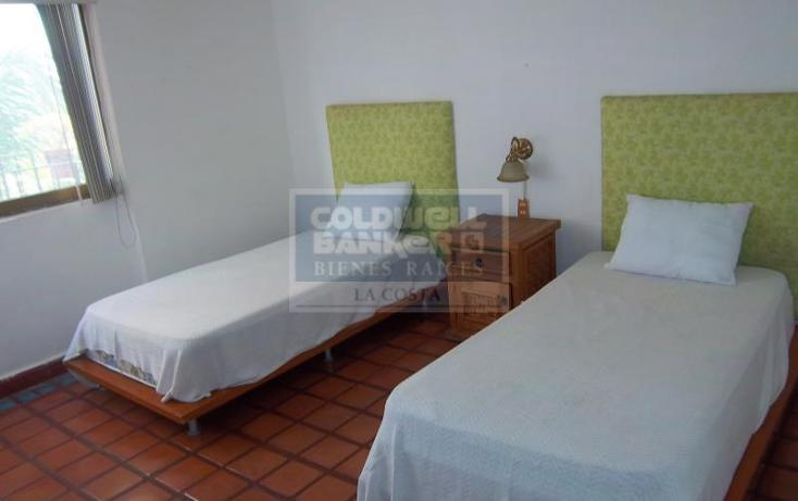Foto de departamento en venta en  , marina vallarta, puerto vallarta, jalisco, 1838706 No. 10
