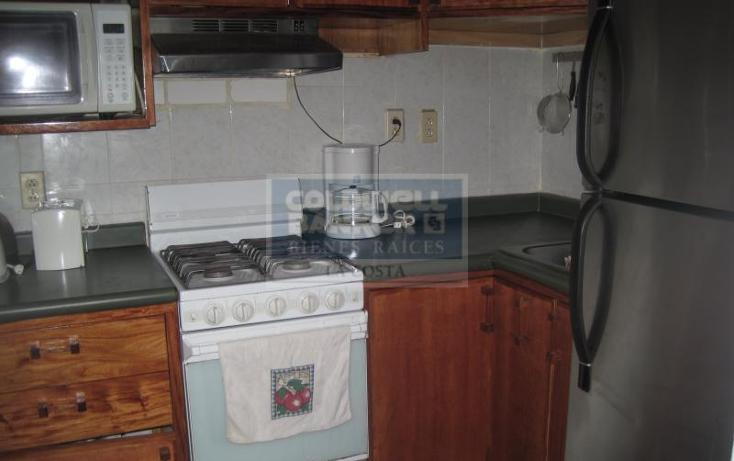 Foto de departamento en venta en  , marina vallarta, puerto vallarta, jalisco, 1838706 No. 12