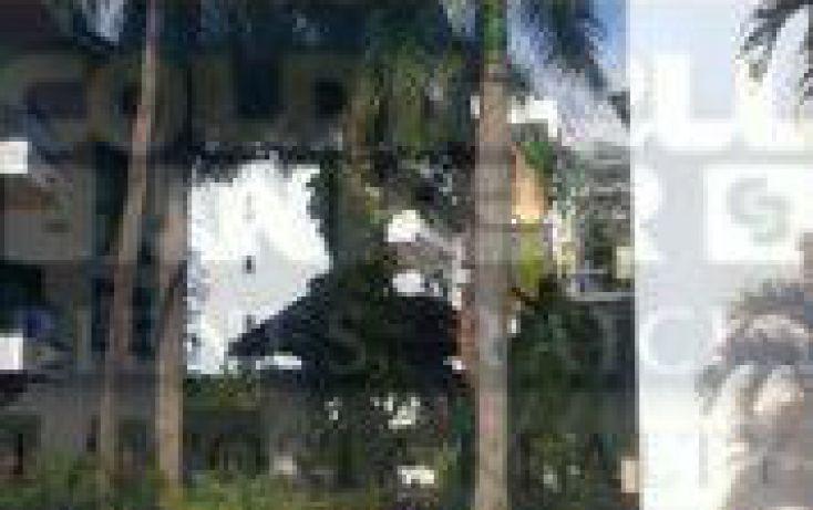 Foto de casa en venta en, marina vallarta, puerto vallarta, jalisco, 1840026 no 01