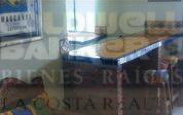 Foto de casa en venta en, marina vallarta, puerto vallarta, jalisco, 1840026 no 07