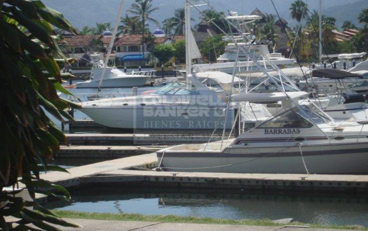 Foto de casa en venta en, marina vallarta, puerto vallarta, jalisco, 1840068 no 01