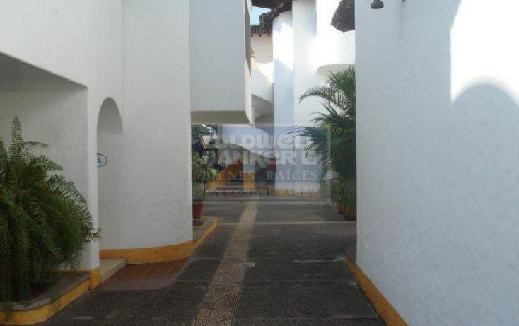 Foto de casa en venta en, marina vallarta, puerto vallarta, jalisco, 1840074 no 02