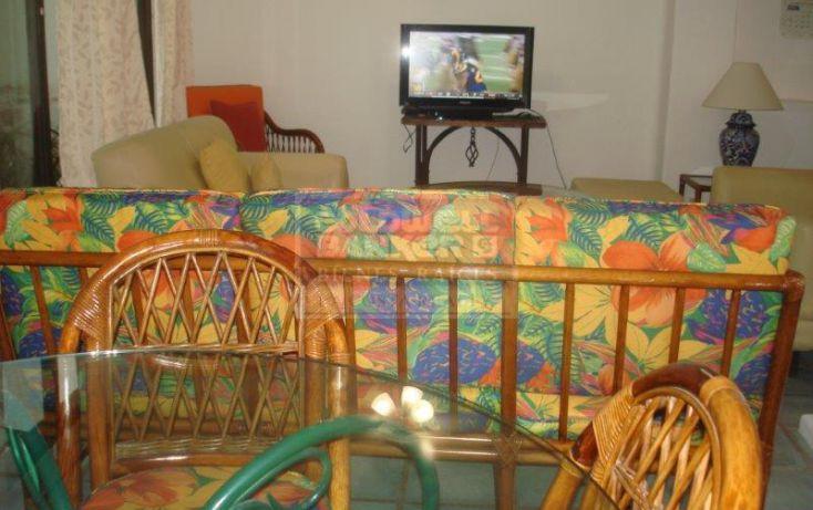 Foto de casa en venta en, marina vallarta, puerto vallarta, jalisco, 1840074 no 08