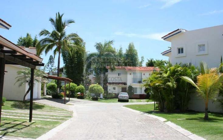 Foto de casa en venta en  , marina vallarta, puerto vallarta, jalisco, 1842036 No. 01