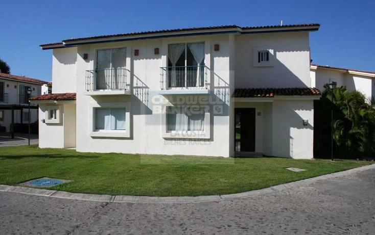 Foto de casa en venta en  , marina vallarta, puerto vallarta, jalisco, 1842036 No. 02