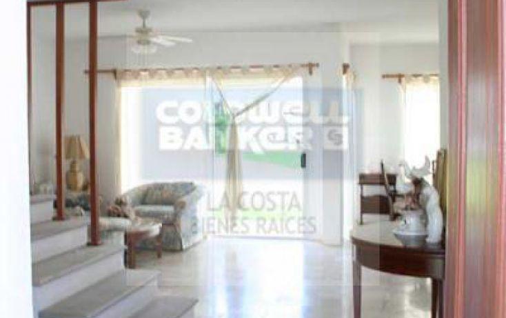 Foto de casa en venta en, marina vallarta, puerto vallarta, jalisco, 1842036 no 03