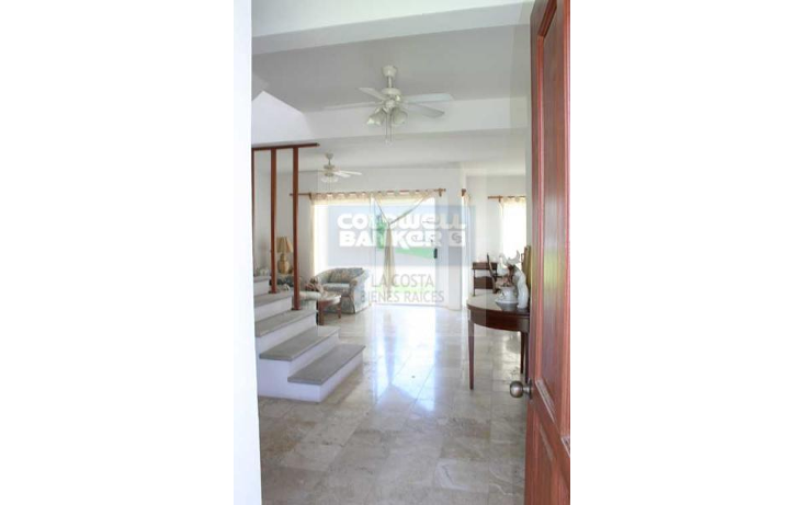 Foto de casa en venta en  , marina vallarta, puerto vallarta, jalisco, 1842036 No. 03