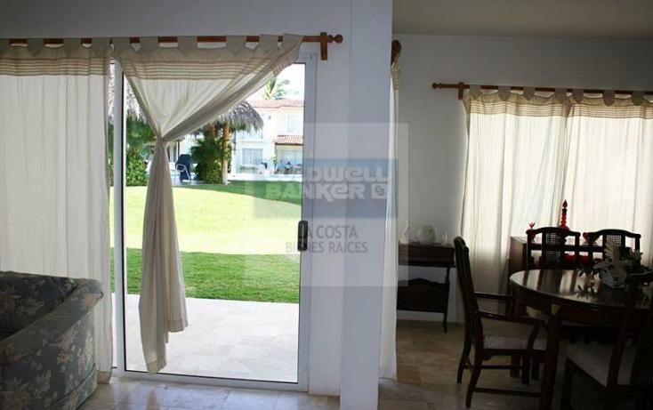 Foto de casa en venta en  , marina vallarta, puerto vallarta, jalisco, 1842036 No. 04