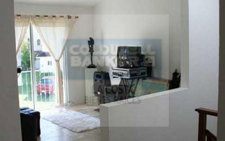 Foto de casa en venta en, marina vallarta, puerto vallarta, jalisco, 1842036 no 09