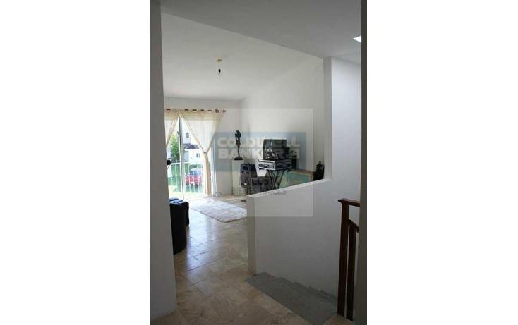 Foto de casa en venta en  , marina vallarta, puerto vallarta, jalisco, 1842036 No. 09