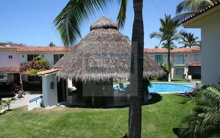 Foto de casa en venta en  , marina vallarta, puerto vallarta, jalisco, 1842036 No. 10