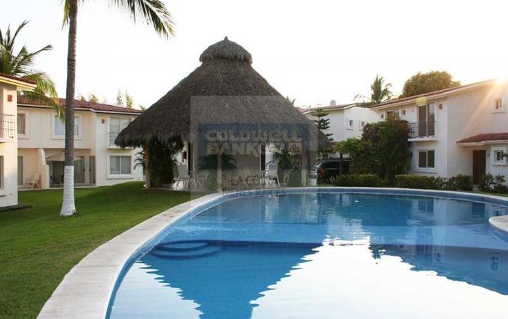 Foto de casa en venta en  , marina vallarta, puerto vallarta, jalisco, 1842036 No. 11