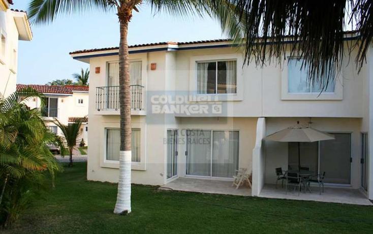 Foto de casa en venta en  , marina vallarta, puerto vallarta, jalisco, 1842036 No. 12