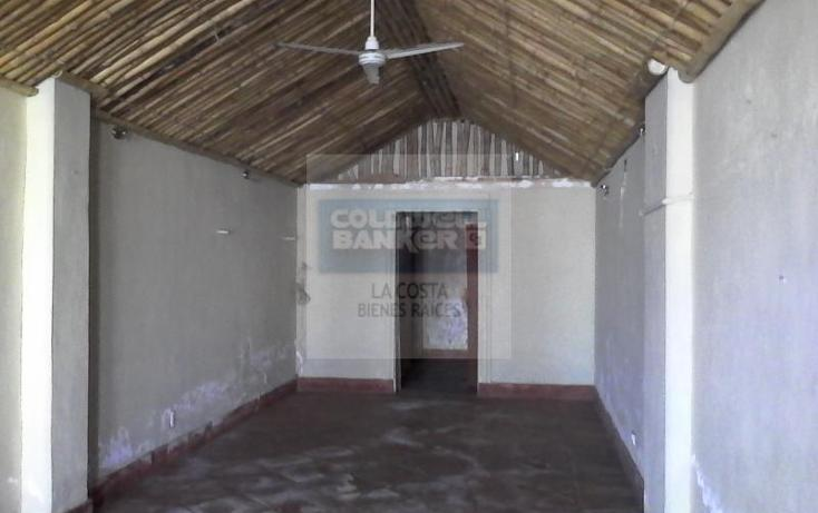 Foto de local en venta en  , marina vallarta, puerto vallarta, jalisco, 1842204 No. 03