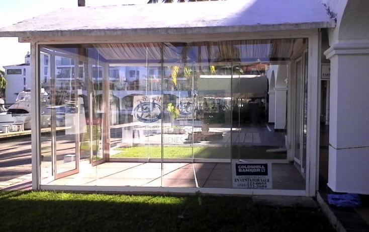 Foto de local en venta en  , marina vallarta, puerto vallarta, jalisco, 1842204 No. 05