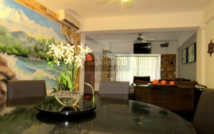 Foto de casa en venta en, marina vallarta, puerto vallarta, jalisco, 1843320 no 01