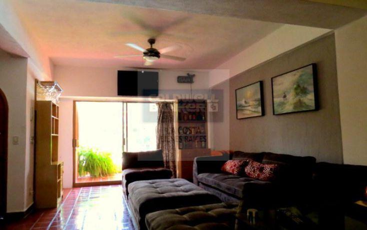 Foto de casa en venta en, marina vallarta, puerto vallarta, jalisco, 1843320 no 02